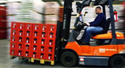 Logistieke Opleidingen